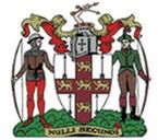 NCAS_Logo